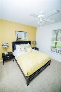 This Townhouse is a must see. Single Car Garage!
