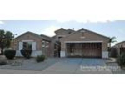 Three BR Two BA In Surprise AZ 85388-5622