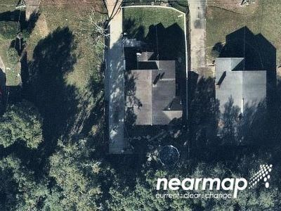 3 Bed 1.0 Bath Preforeclosure Property in Jacksonville, FL 32208 - E 43rd St