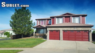 $9100 4 single-family home in Denver Northeast
