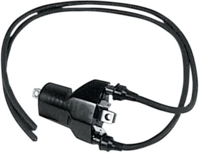 Sell Parts Unlimited External Ignition Coil 01-143-62 Arctic Cat Thundercat MC 97-99 motorcycle in Loudon, Tennessee, United States, for US $34.95