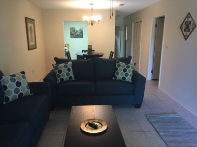 $2500 3 apartment in Escambia (Pensacola)