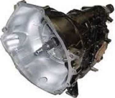 Find AOD Stage 1 Transmission motorcycle in Hudson, Florida, United States, for US $1,295.00
