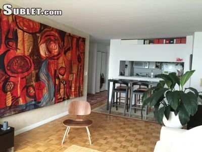 $6500 1 apartment in Battery Park City