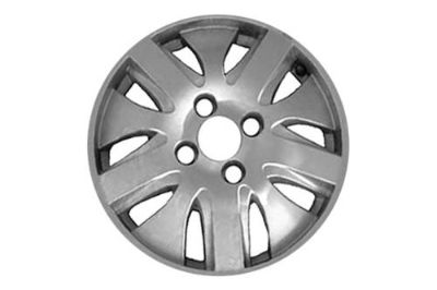 "Sell CCI 75136U10 - 00-02 Daewoo Nubira 14"" Factory Original Style Wheel Rim 4x100 motorcycle in Tampa, Florida, US, for US $154.53"