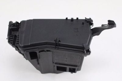 Purchase 2010 - 2013 MERCEDES E350 W212 RWD SEDAN FUSE BOX CONTROL UNIT COVER TRIM OEM motorcycle in Traverse City, Michigan, United States, for US $199.99