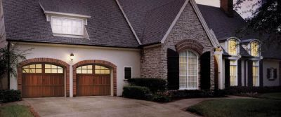 Best garage door accessories & company in DownersGrove