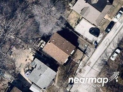 2 Bed 1 Bath Preforeclosure Property in Saint Louis, MO 63125 - Dammert Ave