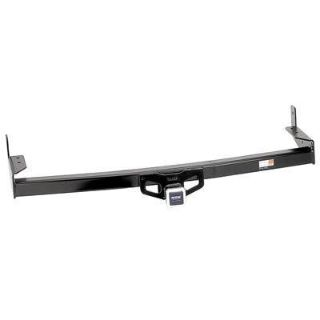 """Sell Reese Trailer Hitch Class III/IV 2"""" Square Tube Black Professional Receiver EA motorcycle in Tallmadge, Ohio, US, for US $218.97"""