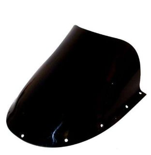 Purchase Windscreen Ducati 748 916 996 998 Windshield motorcycle in Ashton, Illinois, US, for US $49.99