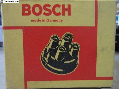 Bosch distributor cap 1 235 522 196