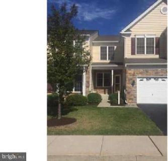 7 Barley Glenn CT Hockessin Three BR, This stunning town home in