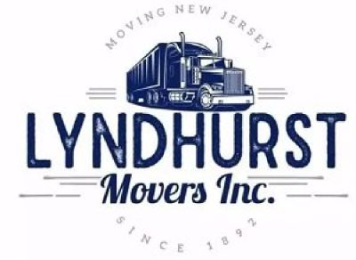 The best moving company in Paramus for your next move