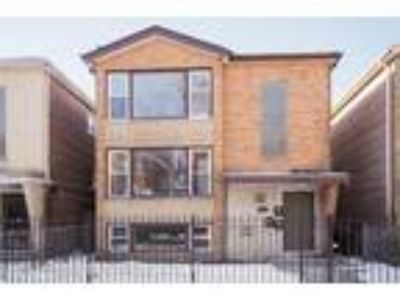 Newly remodeled, Hardwood Flooring, Four BR Two BA, Move In Ready.