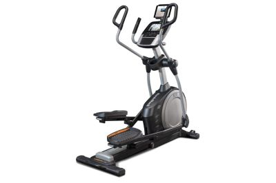 NordicTrack Elliptical Commercial 14.9