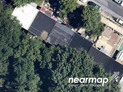 Foreclosure Property in Camden, NJ 08105 - Rand St