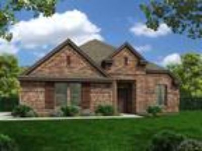 The 2304 by Antares Homes: Plan to be Built