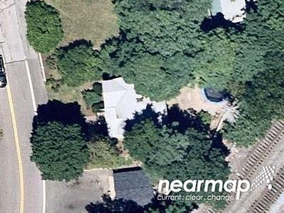 Foreclosure Property in Wellesley Hills, MA 02481 - Rockland St