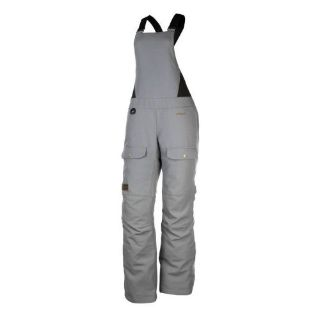 Find Klim Jackson Womens Snowmobile Snow Pants Cold Weather Outerwear Winter Bibs motorcycle in Manitowoc, Wisconsin, United States, for US $399.99