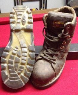 $50 Dr Martens Boots