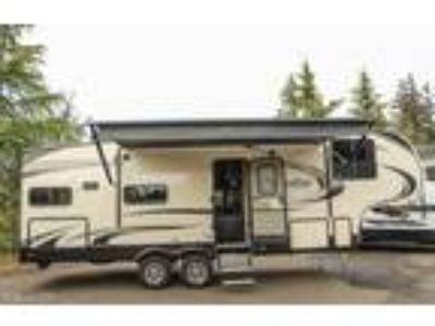 2019 Grand Design Reflection 150 Series Fifth-Wheel 273MK