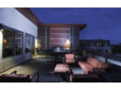 Telluride colorado craigslist