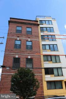 1637-39 Poplar St #Ll2 Philadelphia One BR, **The Exchange**