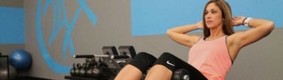 Affordable Gym Memberships Huntsville