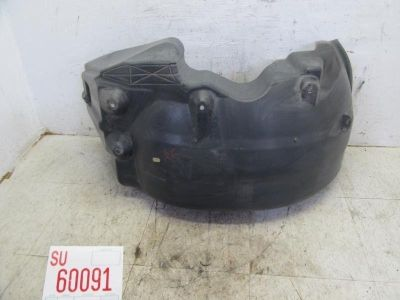 Find 98-01 02 RANGE ROVER 4.0SE RIGHT PASSENGER FRONT INNER FENDER LINER SKIRT SHIELD motorcycle in Sugar Land, Texas, US, for US $37.99