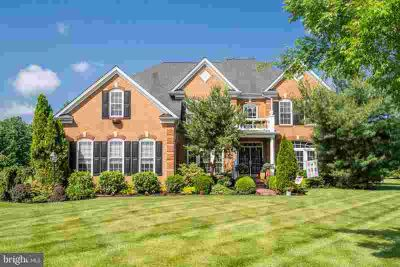 1111 Perry Ln COLLEGEVILLE Four BR, Stunning and Spacious Brick