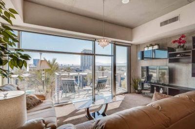 $3600 1 townhouse in Las Vegas
