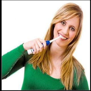 Cosmetic Dentist Encino