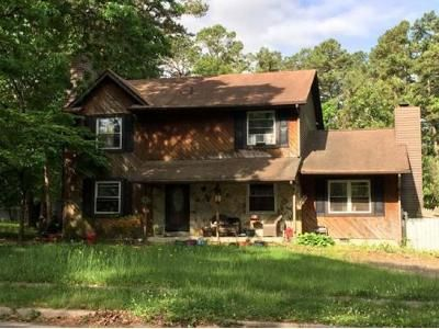 4 Bed 2.5 Bath Foreclosure Property in Sicklerville, NJ 08081 - Woodside Ln