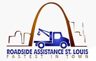 Roadside Assistance St. Louis