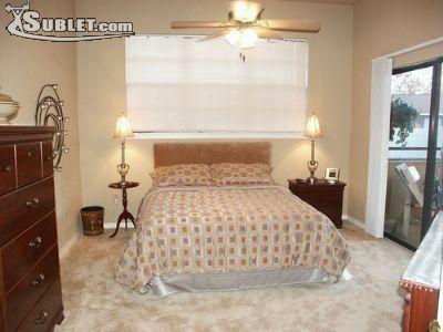 Two Bedroom In Duval (Jacksonville)