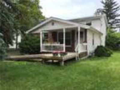 Available Property in Amherst, NY