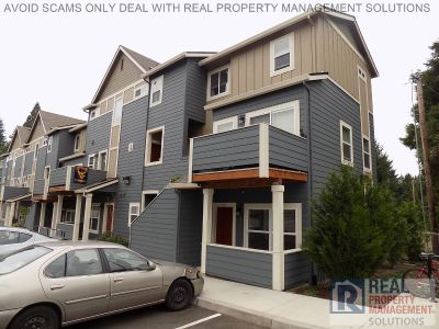 Large One Bedroom Apartment Available at Atwater Apartments!