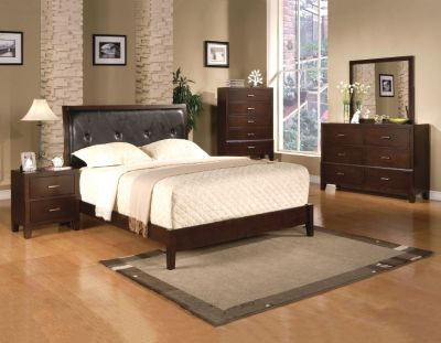 Amazing ... Bedroom Furniture Sold Online In Phoenix U2013 Leon Furniture