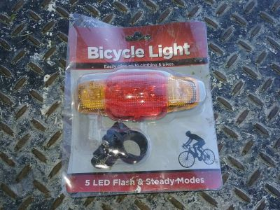 Bicycle Lite