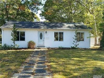 2 Bed 2 Bath Foreclosure Property in Bay Shore, NY 11706 - Namdac Ave