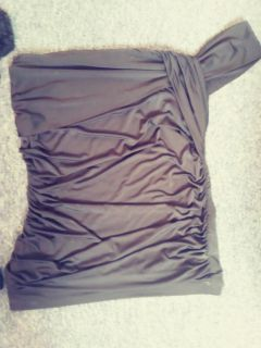 Charlotte Russe top