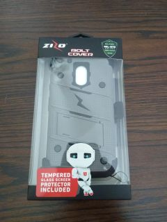 Moto G4 play phone cover New