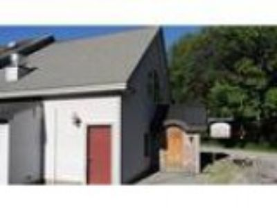 Foreclosure Commercial for sale in Henniker NH