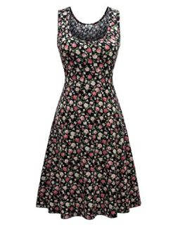 www.theblackdog.com Discounted Clothing in USA for Teen Girls