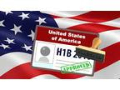 Apply urgent company placement job and visa opport