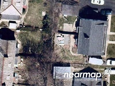3 Bed 1 Bath Preforeclosure Property in Newburgh, NY 12550 - Prospect St
