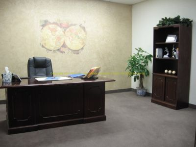 Office for Rent in Irving, Texas, Ref# 10262783