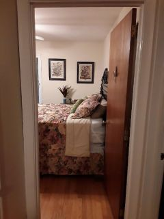 Mature woman seeks same to Share 2BR, 1Bth home in Naugatuct, CT