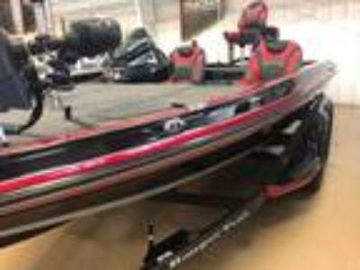 2019 Ranger Boats Z518L