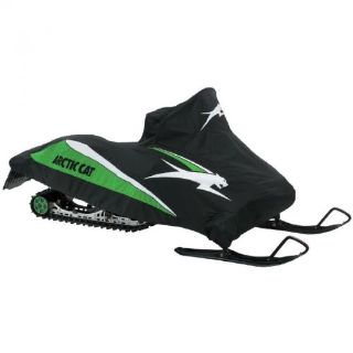 Find Arctic Cat Imprinted Premium Cover Green 2005-2011 Crossfire M 136 141, 5639-553 motorcycle in Sauk Centre, Minnesota, United States, for US $136.99